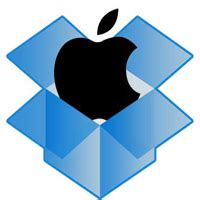 dropbox yale battle for control apple versus developers by bowei j
