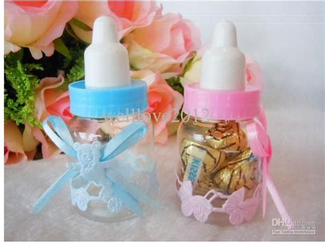 Baby Shower Giveaways Gifts - 17 best images about b 233 b 233 cadeaux remerciement on pinterest bottle baby showers