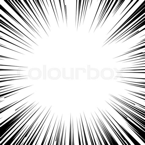 lines of light books image gallery light explosion