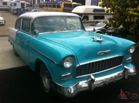 1955 chevy bel air two door suit buyer of dodge ford