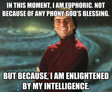 Euphoria Meme - enlightened memes image memes at relatably com
