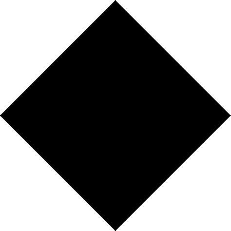 shape clip k shaped clipart