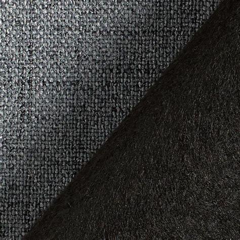 tessuti per tappezzerie tessuto per tappezzerie yuca grigio ardesia panama