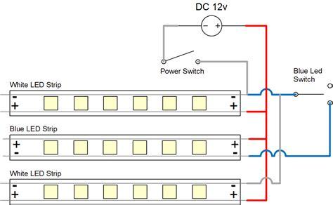 aquarium led wiring diagram 28 images connecting high