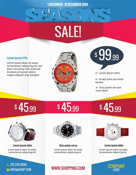 product promotion flyer template product promotion flyer flyer templates on creative market