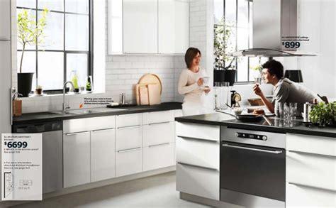 home design kitchen 2015 ikea kitchen 2015