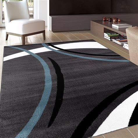 geometric area rugs contemporary coffee tables abstract modern rug geometric area rugs 8x10 area rugs ikea large area rugs