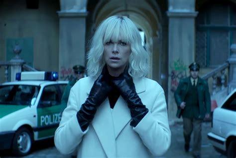 film online atomic blonde film review atomic blonde comiconverse