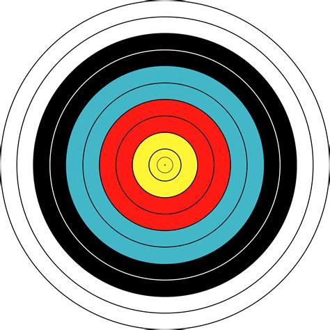 Harga Busur Alvo Brave by Bullseye Detection Chmod U X
