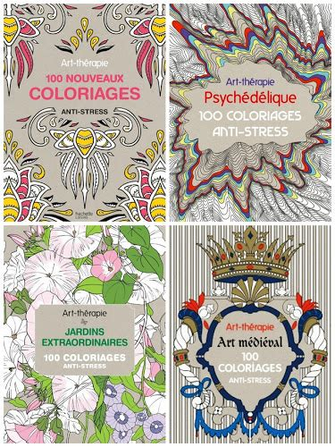 therapy anti stress coloring book colorings net