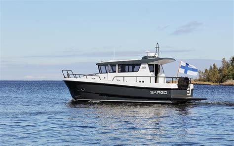 sargo boats sargo boats sargo 33 explorer