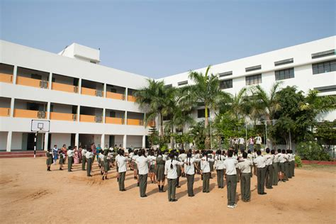 for school lotus national school competencies for learning and