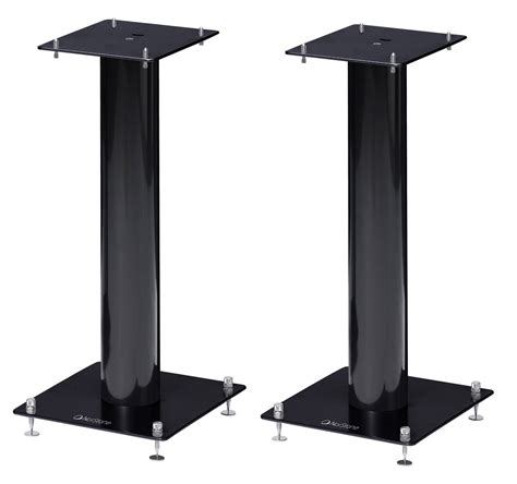 Best Cleaner For Kitchen Cabinets by Norstone Stylum1 Speaker Stands
