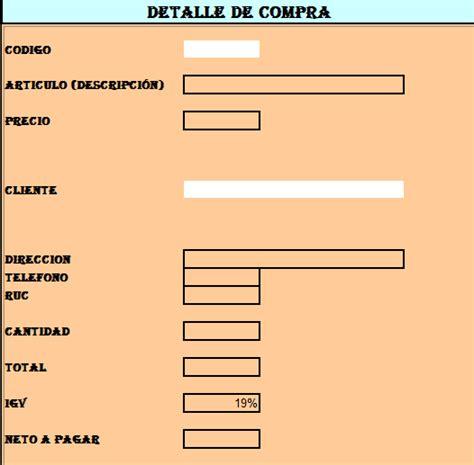 tablas de avaluo de vehiculos en el 2015 tabla avaluos vehiculos colombia blackhairstylecuts com