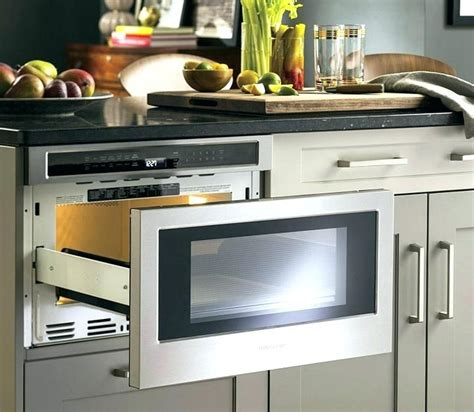 under cabinet microwave oven reviews under cabinet microwave wolf under cab microwave
