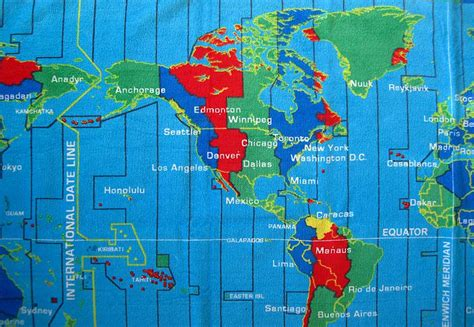 brazil time zone map world time zones store shop for