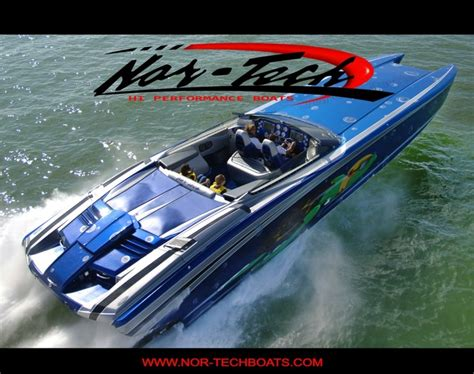 hi performance outboard boats 17 best images about beautiful badass boats on pinterest