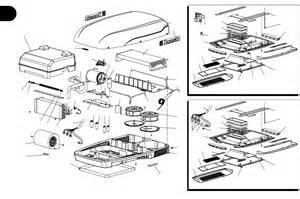 dometic ac parts diagram duo therm 59516 601 parts diagram elsavadorla