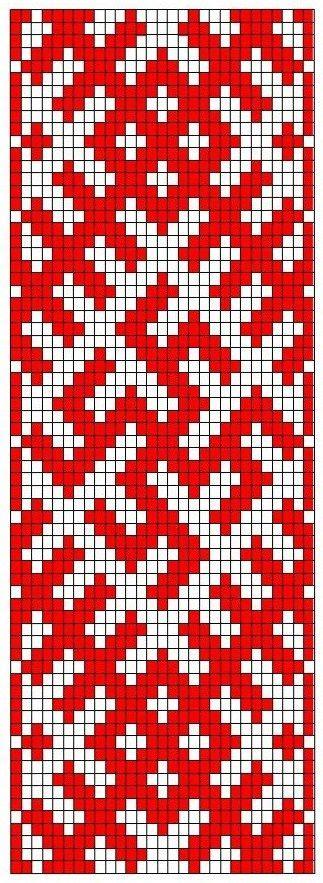 pinterest russian pattern old russian cross stitch pattern folk embroidery