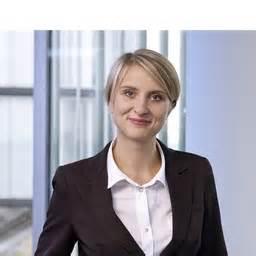 barclay bank hamburg joanna grabowska resourcing manager barclaycard