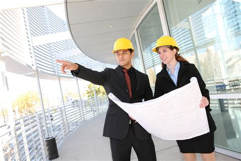 Mba In Construction Project Management In Usa by Co