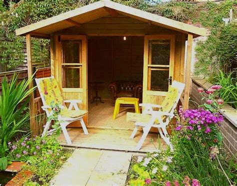 Ludlow Cottages With Parking self catering cottages ludlow town centre