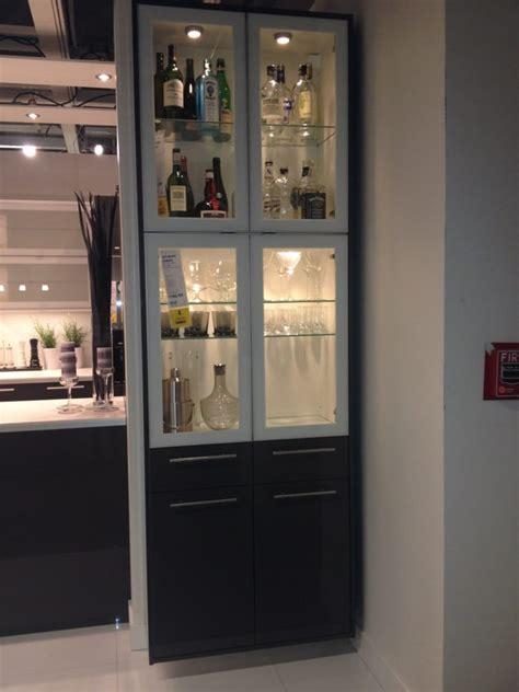 liquor cabinet ikea liquor cabinet yelp