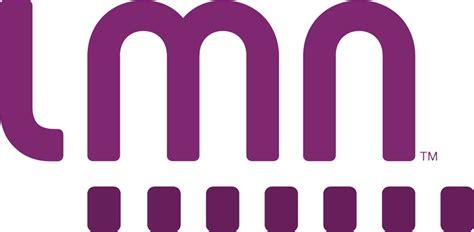 lifetime network advertise on lmn comcast spotlight advertising