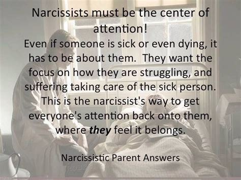 tina cbell is a narcissist 1277 best images about surviving the role of scapegoat of
