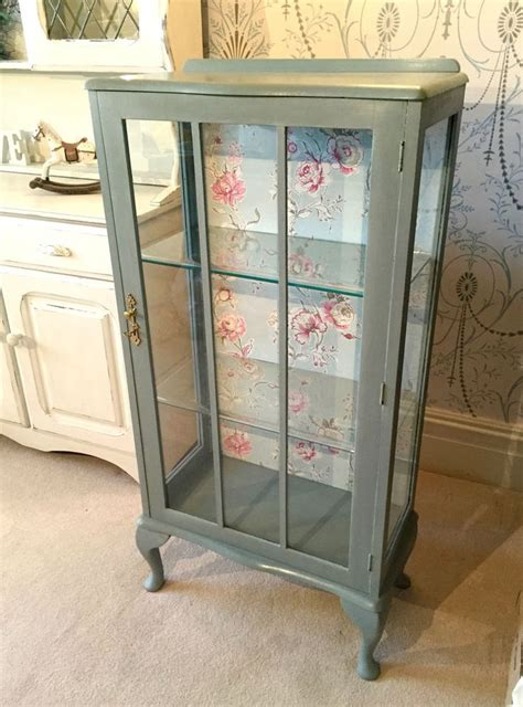 Vintage Cabinet by 25 Best Ideas About Vintage Cabinet On Grey