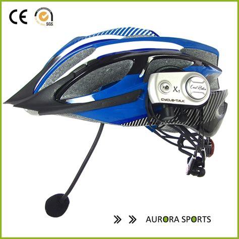 28 building a helmet headset u0026 globalpay co id
