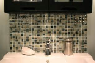 Mosaic Bathroom Tile Ideas by Mosaic Tile Bathroom Ideas Car Tuning