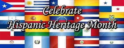 hispanic heritage month dade county federal credit union