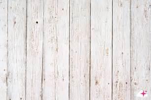 t 234 te de lit bois blanc motif lambris mds
