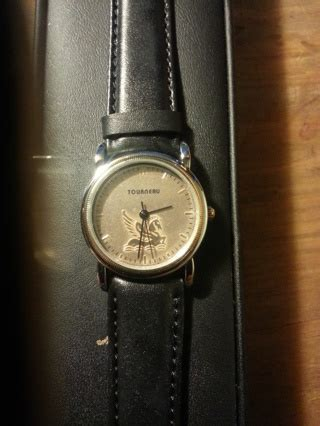 Award Digest Sweepstakes - free tourneau watch reader s digest contest prize watches listia com auctions