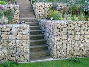 amazing Amenagement Jardin En Pente #4: 863940119733475f55f76ba3a0bdf155.jpg