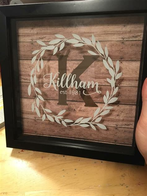 cricut projects wood brilliant tips  diy