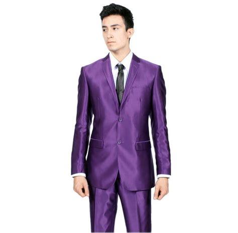 light purple tuxedos purple wedding tuxedos wedding and bridal inspiration