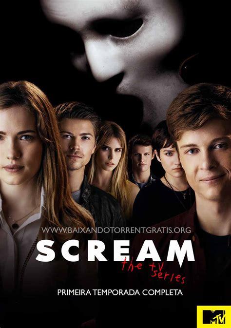 video film ggs season 2 scream 2 170 temporada completa webrip 720p 1080p 5 1
