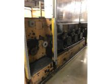 Used Wire Drawing Machine For Sale