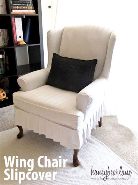 diy chair slipcover 89 best images about slipcovers diy on chair
