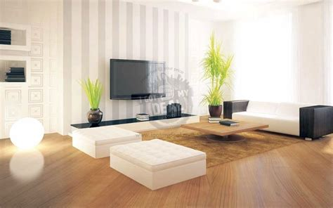 lifescapes flooring meze blog