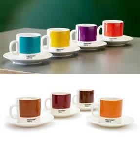Cool Espresso Cups by Cool Espresso Cups Thegroundbean Com Thegroundbean Com