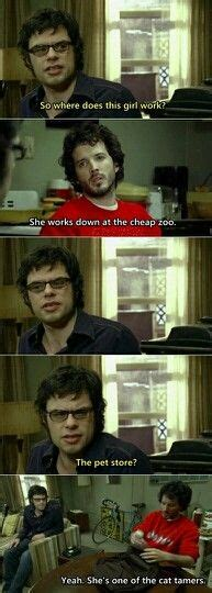 Tv Dinners Flight Of The Conchords Lasagna For One by 17 Best Images About The Flight Of The Conchords On