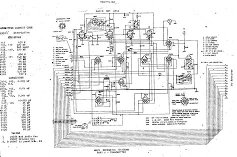 amf panel wiring diagram power inverter wiring diagram