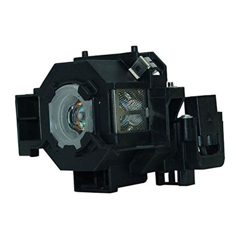 elplp41 replacement projector l epson elplp41 replacement projector l for powerlite s5