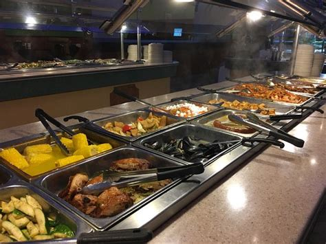 crazy buffet orlando restaurant reviews phone number