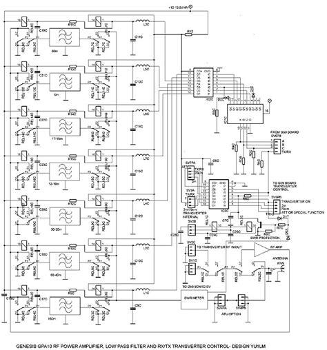 g59 relay wiring diagram 123electricalwiringdiagram