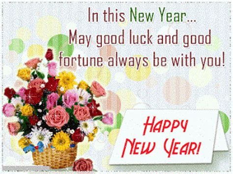 new year sms message happy new year wallpaper sms 2019 for every lover of the world