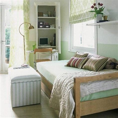 spare bedroom office ideas cute spare room come office spare room office pinterest